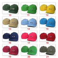 NEW ARRIVALS,flexfit gascan caps,S/M,L/XL.