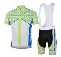 Road Cycling jersey short sleeve dress suit strap camisole shorts new cycling clothes