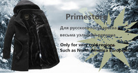 free express delivery(5-6 days),the new man slub woollen coat, Suit, windbreaker, jacket ,double thickening,add wool inside