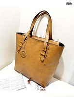 New Fashion Bags Handbags WKMH21 Women Designer Brand Bag Handbag Genuine Leather bag