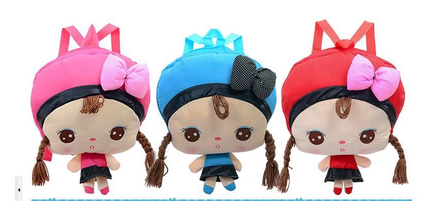 Dolls With Big Heads Big Head Angela Doll Big Head