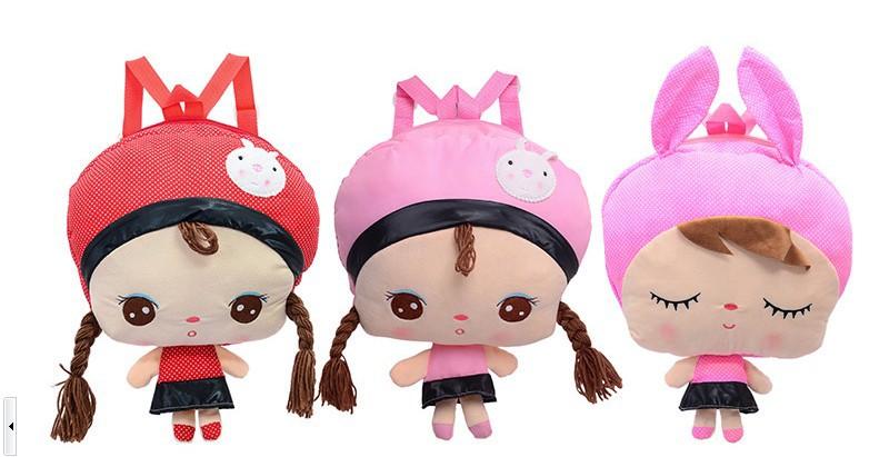 Dolls With Big Heads Doll Big Head Small Baby