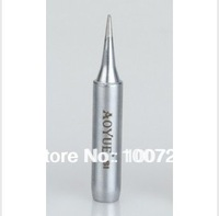 Soldering Iron tip of Conical Type for Aoyue