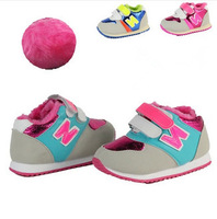 spring&autumn  children sport shoes baby sports shoes boys and girls shoes