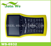wholesale spectrum meter