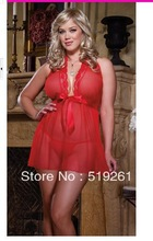 woman nightwear price