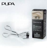 Pupa professional eyelash curler mini eyelash curler