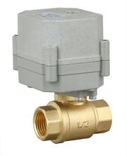 actuator control valve promotion