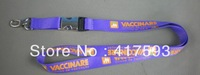 free shipping custom printed lanyards Highest quality personlized lanyards delivered fast for your business or event neck strap