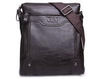 Free Shipping New Men Messenger Bags Fashion Casual Business Shoulder Handbags for Men Travel Bags Sale B278
