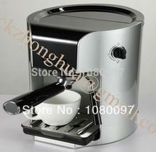 Car coffee maker(China (Mainland))