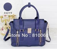 Wholesale 31 Pashli Satchel Bag Brand Designer Women's Genuine Leahter Handbags Cowhide Leather Smile Tote Messenger Bags Purse
