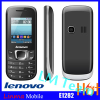 Free shipping Bar phone lenovo 2 sim cards with loud speaker russian keyboard and english keyboard items