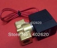 2pcs/lots free shipping SMC type, VX2120-08, VX2120-X64, Electric Solenoid Valve Air Gas Diesel 12V 24V/AC110V or AC220V Option