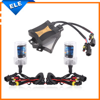 Xenon HID kit H1 H3 H4-1 H7 H9 9004-1 9005 bulbs color 4300k,6000k,8000k,10000k,12000k 12v 35w hid xenon kit lamp single beam
