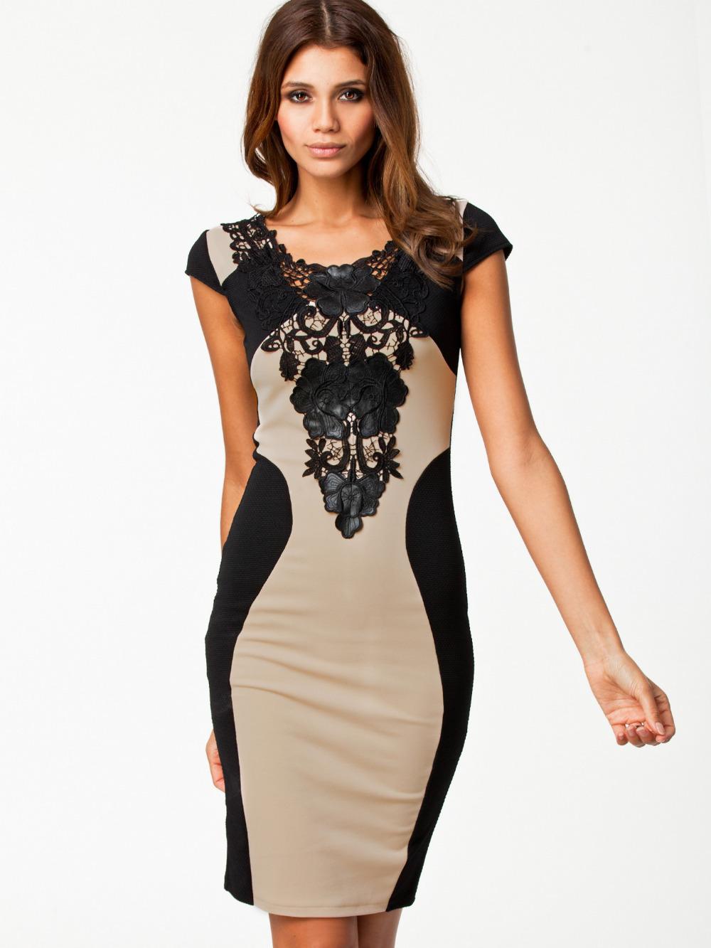 European-2014-Bandage-Dress-Women-Elegant-Bodycon-Dresses-Fashion-Patchwork-Embroidery-Dress-Autumn-Knee-Length-Bodycon.jpg
