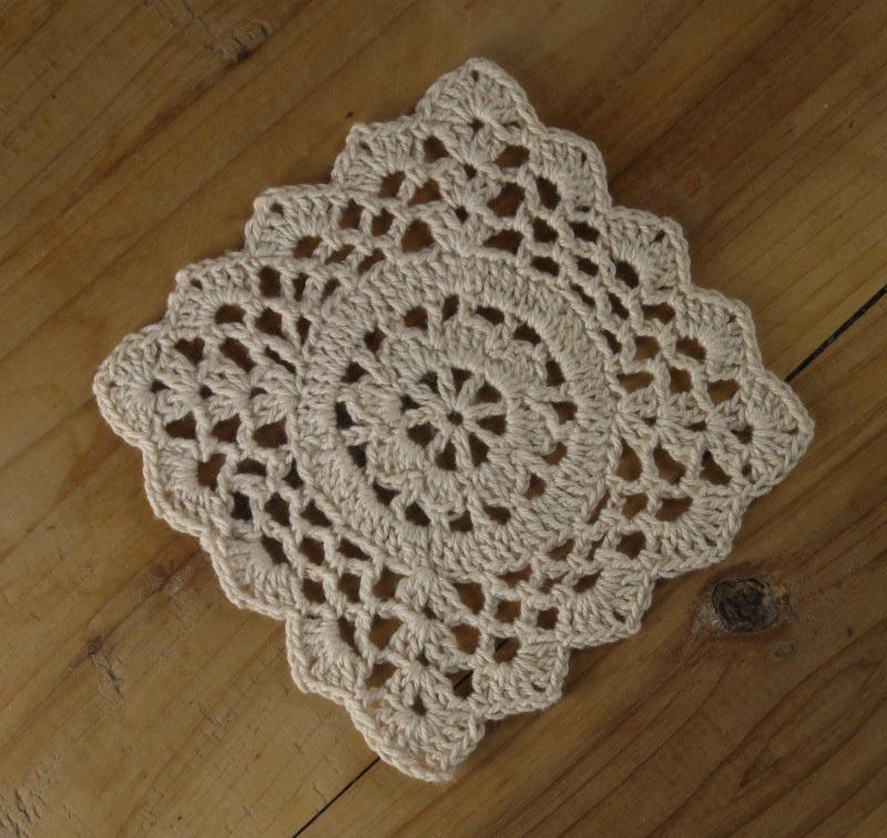 Free Online Crochet Square Patterns : Online kopen Wholesale vrije vierkante haak kleedje ...