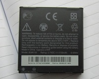 Phone Battery for_HTC Z715e G18 Sensation XE Battery BG86100 1730