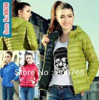 Fashion Parkas Winter jacket women,winter coat women winter color overcoat women jacket parka womens