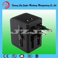 Newest arrival ! World Travel Adapter Travel socket converter socket power adapter plug adapter plug adapter plug converter