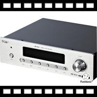 HiFi360 HF-D1A HDMI Decoder DTSAC3 DTS double decoding decoder