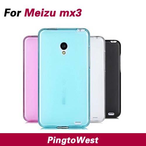 все цены на  Чехол для для мобильных телефонов namei MX3 Meizu MX2 Meizu MX 3 Meizu MX2 MX3 MX2  онлайн