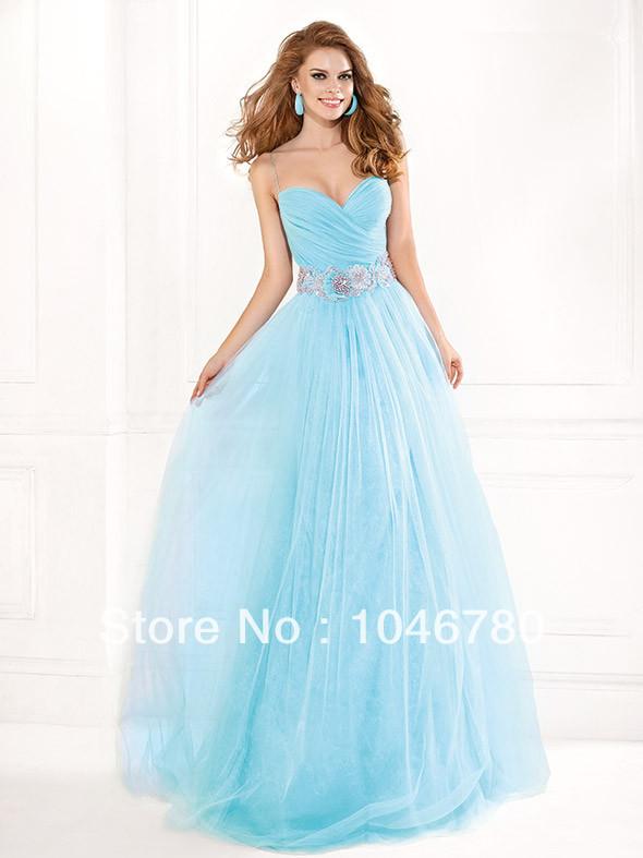 Платье на студенческий бал SFANNI Ruched t PRM017 платье на студенческий бал brand new 2015 vestidos ruched a88