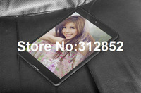 Wholesale PiPo U8 RK3188 Quad Core Tablet PC 7.85 inch IPS 1024x768 pixels Android 4.2 2GB RAM 16GB Bluetooth HDMI Free Shipping