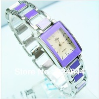 Supply of new simple and stylish   ladies quartz Watches Bracelet watch Casual watches
