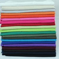 Fluid cloth clothes plain linen fabric linen cloth background cloth decoration cloth diy fabric
