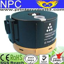 toner ink printer toner for Fuji XEROX Phaser 3040MF toner printer parts toner cartridge for XEROX Phaser 3040MF -free shipping