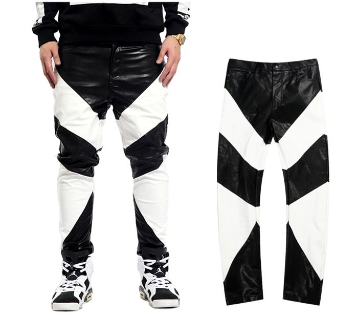 Hip Hop Dance Sweatpants