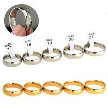 rings stainless steel price