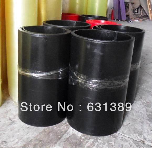 Online kopen wholesale polyurethaanschuim isolatie uit china
