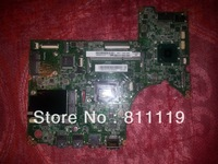 Cpu   I5-3317U  1.7Ghz on board for U310 MOTHERBOARD DA0LZ7MB8E0 GENUINE