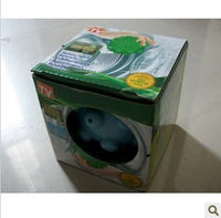 drop shipping New arrival tv product steamy ball steam dryer ball