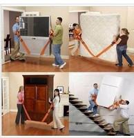 drop shipping Forearmforklift furniture move belt rope schlemiels belt