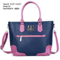 Discount genuine leather handbags,bags,women totes,shoulder bag,leather purse,jelly bag,clutch,hand bag,wholesale handbag,laptop
