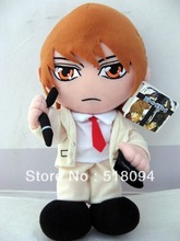 wholesale death note plush