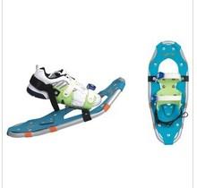 popular snow shoe ski