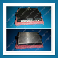 New Original (IC) YPPD-J015B