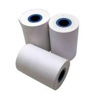 One Roll Printing Paper For ECG/EKG Machine for ECG300G Printing Paper