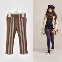 China Post Free Shipping,pants,10pcs/lot,name brand,Great Design
