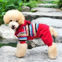wholesale teddy bear clothing