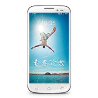 New arrival voto v5 32g v5 quad-core smart phone 5 pixels
