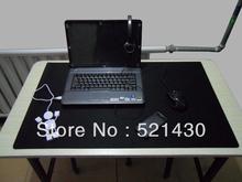 computer desk accessories promotion