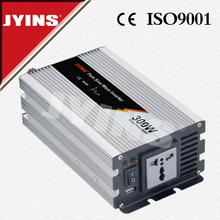 cheap 12v inverter circuit