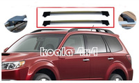 Roof Rack Cross Bar with two keys For XC90