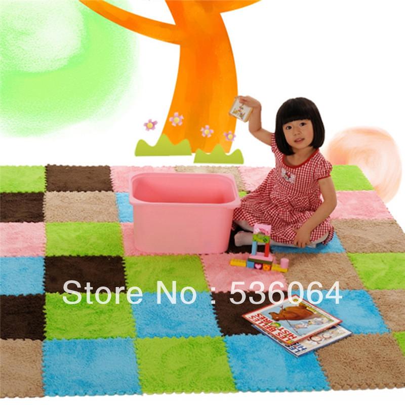 Foam Floor Tiles Buy Cheap Foam Floor Tiles Lots From China Foam Floor