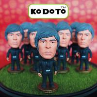 KODOTO LOEW ( DEU) Soccer Doll (Global Free shipping)